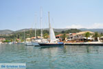 Sivota (Syvota) Epirus | Griekenland | De Griekse Gids - foto 035 - Foto van De Griekse Gids