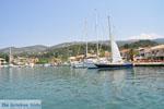 Sivota (Syvota) Epirus | Griekenland | De Griekse Gids - foto 036 - Foto van De Griekse Gids