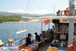 Sivota (Syvota) Epirus | Griekenland | De Griekse Gids - foto 038 - Foto van De Griekse Gids