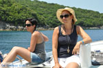 Sivota (Syvota) Epirus | Griekenland | De Griekse Gids - foto 040 - Foto van De Griekse Gids