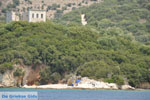 Sivota (Syvota) Epirus | Griekenland | De Griekse Gids - foto 041 - Foto van De Griekse Gids
