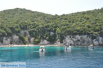 Sivota (Syvota) Epirus | Griekenland | De Griekse Gids - foto 044 - Foto van De Griekse Gids