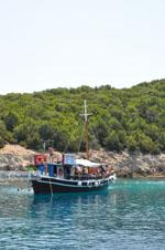 Sivota (Syvota) Epirus | Griekenland | De Griekse Gids - foto 045 - Foto van De Griekse Gids