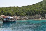 Sivota (Syvota) Epirus | Griekenland | De Griekse Gids - foto 046 - Foto van De Griekse Gids