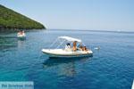 Sivota (Syvota) Epirus | Griekenland | De Griekse Gids - foto 047 - Foto van De Griekse Gids