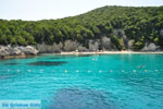 Sivota (Syvota) Epirus | Griechenland | GriechenlandWeb.de - foto 051 - Foto GriechenlandWeb.de