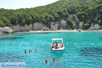 Sivota (Syvota) Epirus | Griekenland | De Griekse Gids - foto 059 - Foto van De Griekse Gids