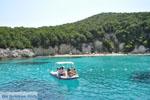 Sivota (Syvota) Epirus | Griekenland | De Griekse Gids - foto 060 - Foto van De Griekse Gids