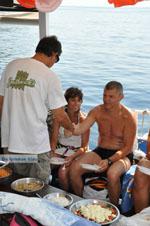 Sivota (Syvota) Epirus | Griekenland | De Griekse Gids - foto 064 - Foto van De Griekse Gids