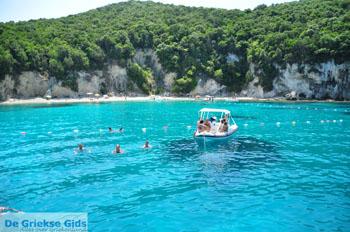Sivota (Syvota) Epirus | Griekenland | De Griekse Gids - foto 054 - Foto van De Griekse Gids