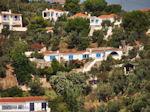 Nabij Kanapitsa op het eiland Skiathos foto 1 - Foto van De Griekse Gids