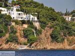 Nabij Kanapitsa op het eiland Skiathos foto 2 - Foto van De Griekse Gids