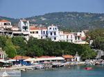 Haven Skiathos-stad foto 5