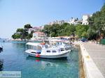 Bootjes aan het haventje van Skiathos-stad foto 2 - Foto van De Griekse Gids