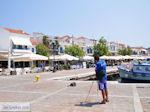 De Griekse Gids in Skiathos-stad - Foto van De Griekse Gids