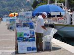 Bootexcursies vanaf Skiathos-stad - Foto van De Griekse Gids