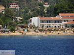 GriechenlandWeb.de Troulos-strand Skiathos foto 2 - Foto GriechenlandWeb.de