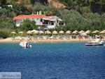 GriechenlandWeb.de Troulos-strand Skiathos foto 3 - Foto GriechenlandWeb.de
