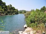 Beschermd gebied Koukounaries - Skiathos - foto 4 - Foto van De Griekse Gids