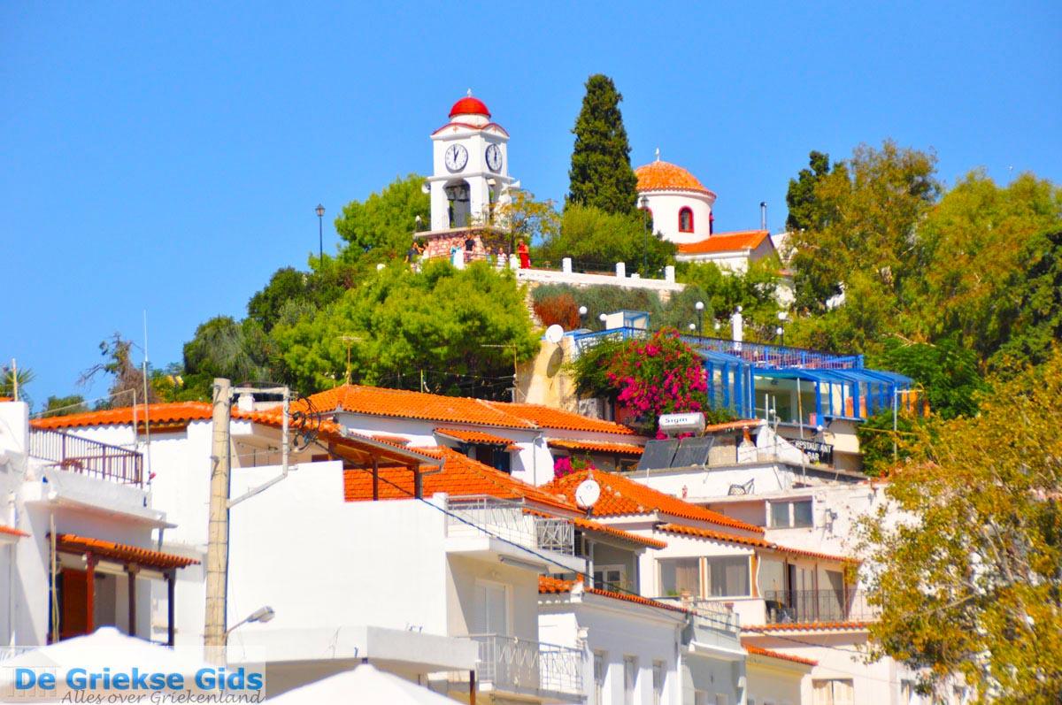 foto Skiathos stad | Skiathos Sporaden | De Griekse Gids foto 51