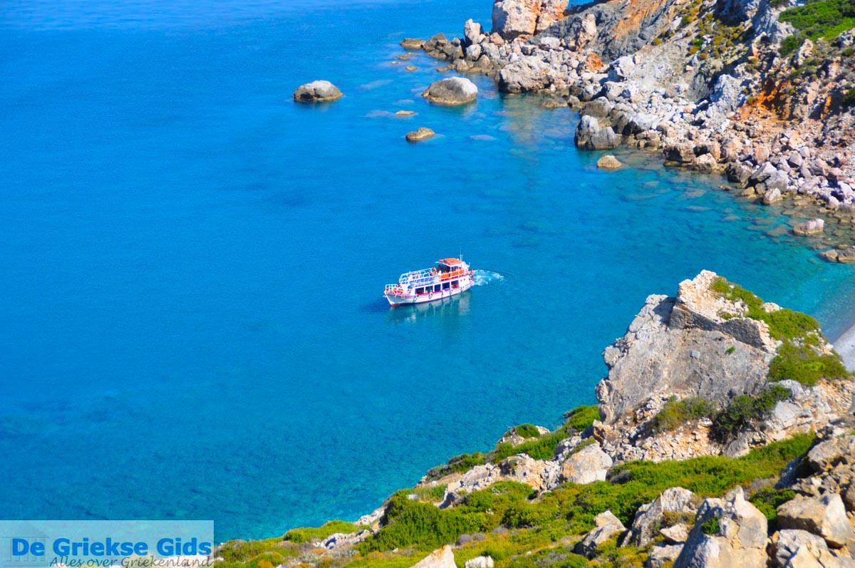 foto Kastro   Skiathos Sporaden   De Griekse Gids foto 12
