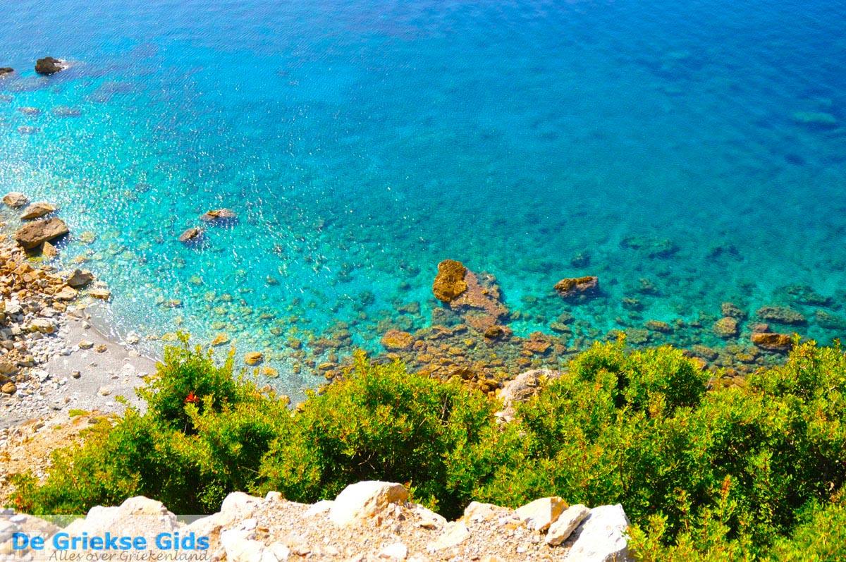 foto Kastro | Skiathos Sporaden | De Griekse Gids foto 25