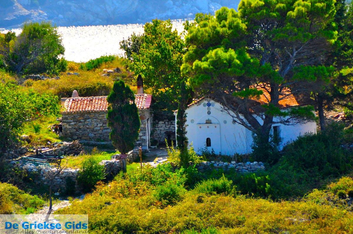 foto Kastro | Skiathos Sporaden | De Griekse Gids foto 59