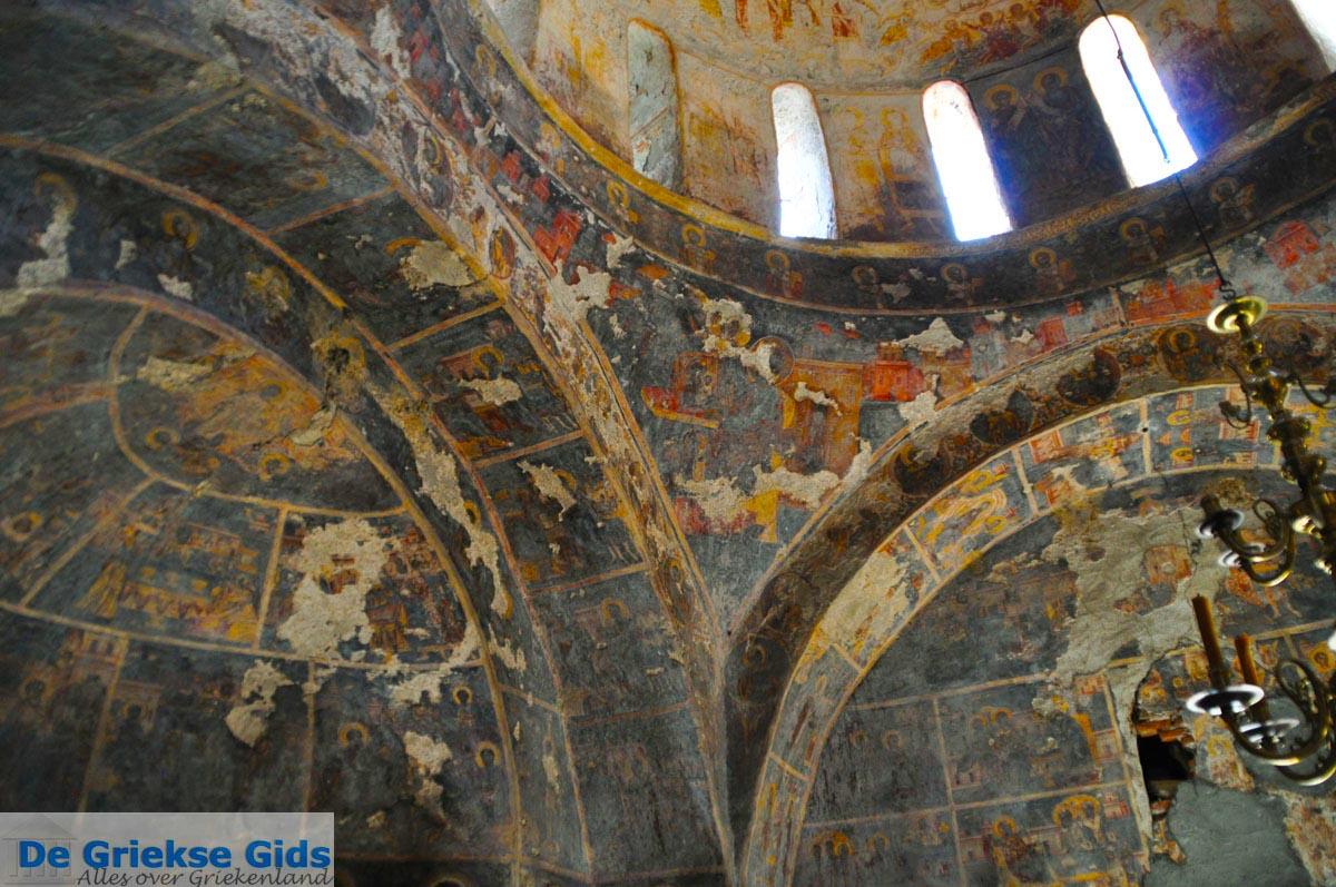 foto Klooster Kechria | Skiathos Sporaden | De Griekse Gids foto 10