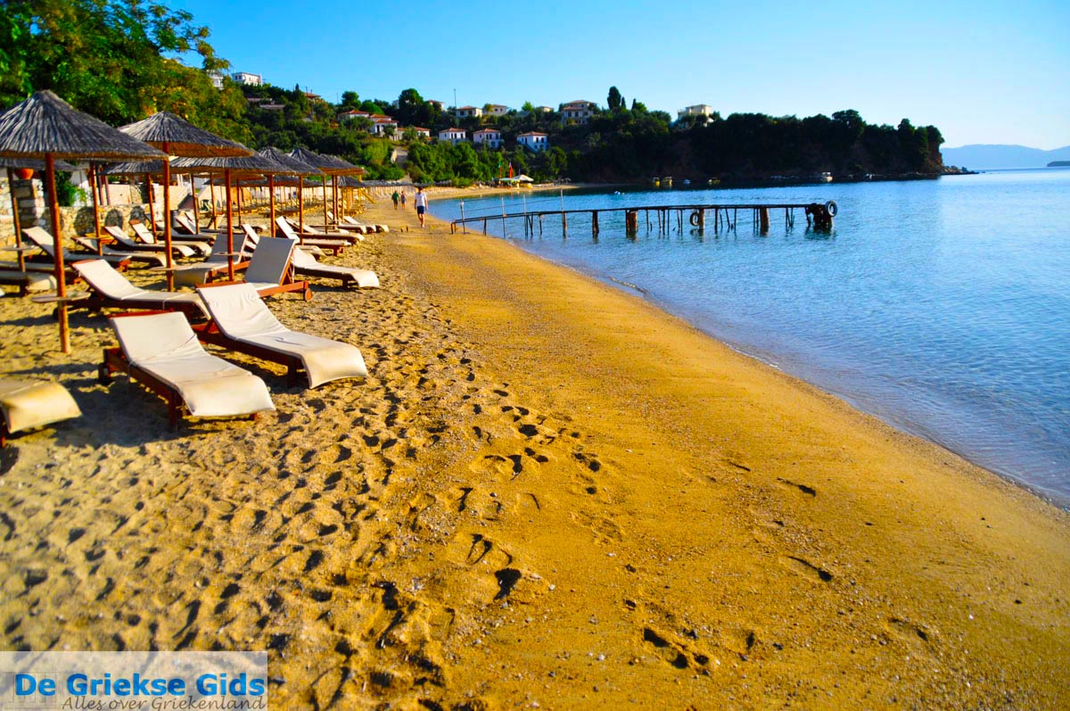 foto Achladies | Skiathos Sporaden | De Griekse Gids foto 18