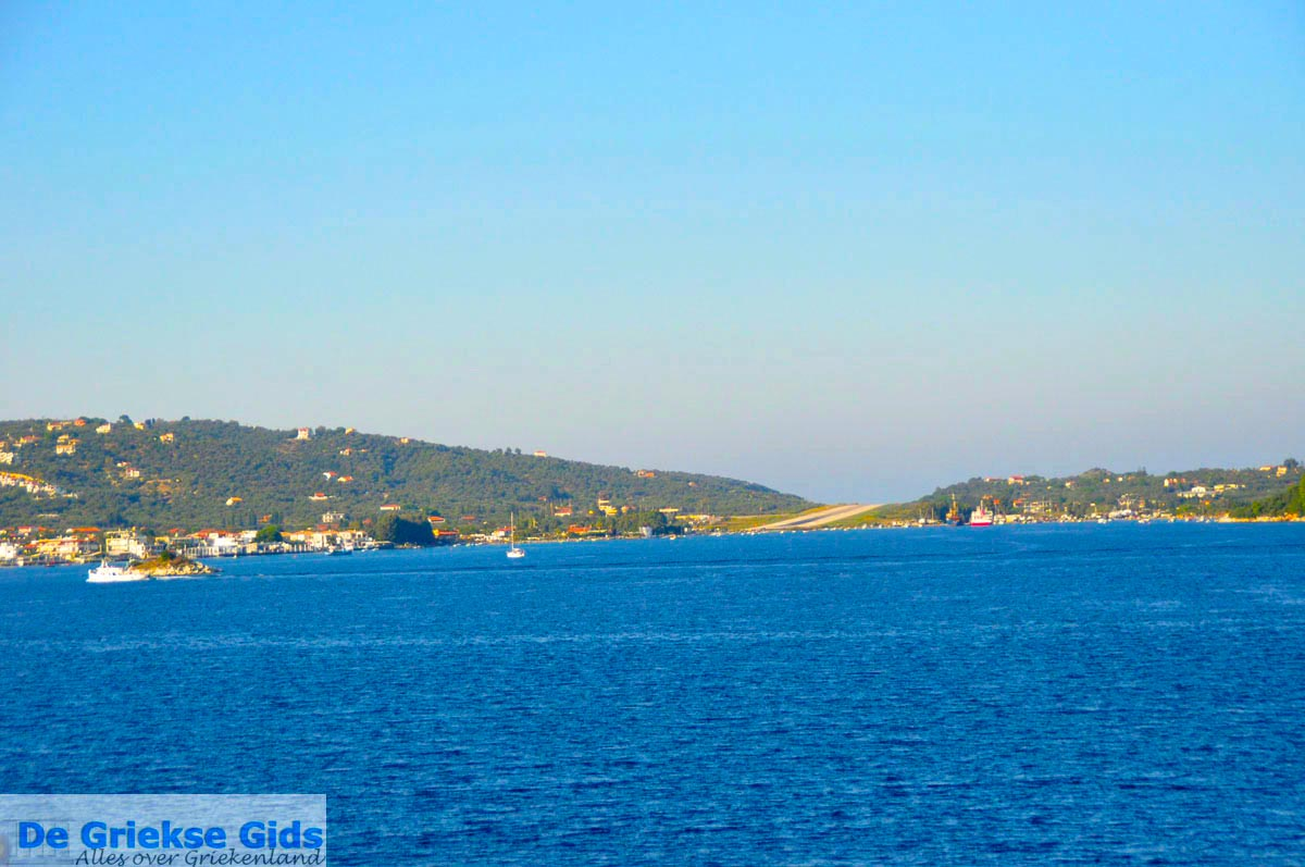 foto Eilandjes bij Skiathos | Skiathos Sporaden | De Griekse Gids foto 4