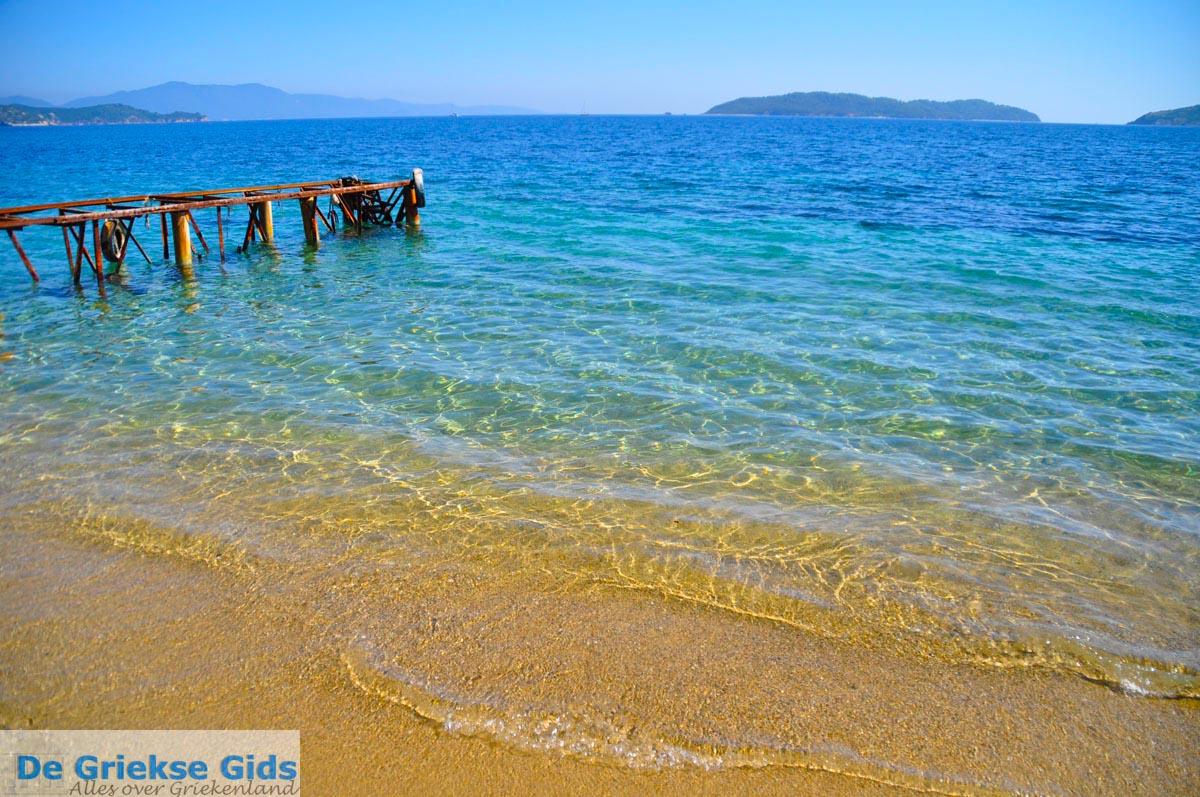 foto Achladies | Skiathos Sporaden | De Griekse Gids foto 20