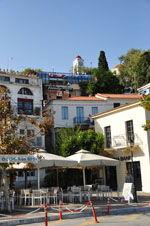 Skiathos stad | Skiathos Sporaden | De Griekse Gids foto 1 - Foto van De Griekse Gids