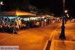 Avond in Skiathos Stad | Sporaden | De Griekse Gids foto 1 - Foto van De Griekse Gids