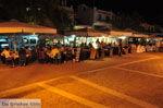 JustGreece.com Avond in Skiathos Stad | Sporaden | De Griekse Gids foto 3 - Foto van De Griekse Gids