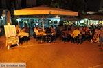 Avond in Skiathos Stad | Sporaden | De Griekse Gids foto 4 - Foto van De Griekse Gids