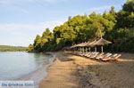 Maratha beach bij Koukounaries   Skiathos Sporaden   De Griekse Gids foto 10