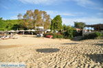 Troulos beach | Skiathos Sporaden | De Griekse Gids foto 8 - Foto van De Griekse Gids