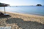 Troulos beach | Skiathos Sporaden | De Griekse Gids foto 12 - Foto van De Griekse Gids