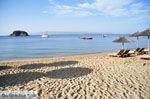 Troulos beach | Skiathos Sporaden | De Griekse Gids foto 13 - Foto van De Griekse Gids