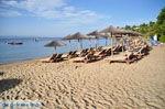 Troulos beach | Skiathos Sporaden | De Griekse Gids foto 14 - Foto van De Griekse Gids