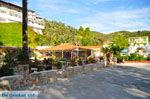 Aghia Paraskevi (Platanias beach) | Skiathos Sporaden | De Griekse Gids foto 7 - Foto van De Griekse Gids