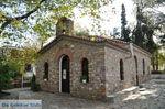 Aghia Paraskevi (Platanias beach) | Skiathos Sporaden | De Griekse Gids foto 20 - Foto van De Griekse Gids