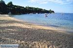 Aghia Paraskevi (Platanias beach) | Skiathos Sporaden | De Griekse Gids foto 26 - Foto van De Griekse Gids