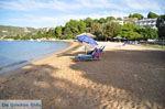 Aghia Paraskevi (Platanias beach) | Skiathos Sporaden | De Griekse Gids foto 28 - Foto van De Griekse Gids