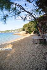 Vromolimnos | Skiathos Sporaden | De Griekse Gids foto 7 - Foto van De Griekse Gids