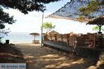 Vromolimnos | Skiathos Sporaden | De Griekse Gids foto 9 - Foto van De Griekse Gids