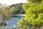 Kanapitsa | Skiathos Sporaden | De Griekse Gids foto 2 - Foto van De Griekse Gids