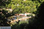 Kanapitsa | Skiathos Sporaden | De Griekse Gids foto 3 - Foto van De Griekse Gids