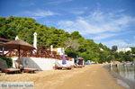 Kanapitsa | Skiathos Sporaden | De Griekse Gids foto 22 - Foto van De Griekse Gids