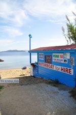 Kanapitsa | Skiathos Sporaden | De Griekse Gids foto 24 - Foto van De Griekse Gids